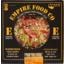 Photo of Empire Pizza Deluxe 600gm