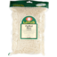 Photo of Lotus - Rice - Puffed Brown Rice - 175g