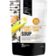 Photo of Sa Gourmet Food Company Creamy Chicken & Sweet Corn Soup 430g