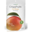 Photo of Crispy Fruits Pure Mango 10g