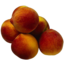 Photo of Peaches Yellow