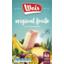 Photo of Weis Ice Cream Fruito 280ml