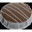 Photo of Chocolate Mud Cake