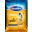 Photo of Bluebird Originals Potato Chips Chicken 40g