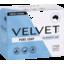 Photo of Velvet Pure Soap 400g