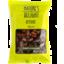Photo of Nature's Delight Antioxidant Multi Berry 300g