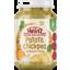 Photo of Heinz Potato Chickpea & Spinach Dahl Baby Food 120g