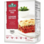 Photo of Rice & Corn Mini Lasagna