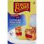 Photo of Foster Clarks Custard Powder Vanilla 350g