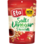 Photo of Eta Peanuts Salt & Vinegar 150g