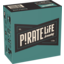 Photo of Pirate Life South Coast Pale Ale Can