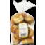 Photo of Bambino Bread Rolls 10 Pack