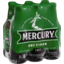 Photo of Mercury Dry Cider Stubbies