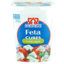 Photo of Dodoni Greek Fetta Cubed 350g