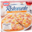 Photo of Ristorante Hawaii Pizza 355g