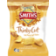 Photo of Smiths Thinly Cheese & Onion 175gm