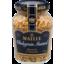 Photo of Maille Wholegrain Mustard 210g