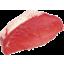 Photo of Beef Roast Topside