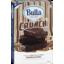 Photo of Bulla Crunch Double Choc 8pk