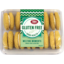 Photo of Bakers Collection Good Health Gluten Free Melting Moment 200gm