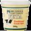 Photo of Brunswick Dairy Co Traditional Fetta Cheese (200g)