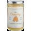 Photo of Beechworth Honey Creamy & Fig 325g