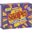 Photo of Arnott's Shapes Cracker Biscuits Triple Cheese Toastie 165g