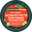 Photo of Castlemaine Dip Hommus with Sun-dried Tomatoes 200g
