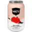 Photo of Mac's Seltzer Strawberry Rhubarb 1 X 330ml (Single Can)