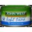 Photo of John West Tuna Light Tempters Springwater 95g