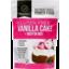 Photo of Monicas Gluten Free Vanilla Cake / Muffin Mix 400gm