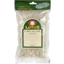 Photo of Salt - Celtic Salt 500g Coarse