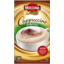 Photo of Moccona Coffee Cappucino Strong 10s 150gm