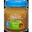Photo of Heinz Apple Mango 110g