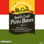 Photo of Mccain Pizza Bases Regular Crust 3pk 700g