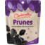 Photo of Cinderella Pitted Prunes 250g