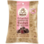 Photo of Kelly's Candy Co Milk Choc Turkish Delight 90gm