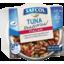 Photo of Safcol Tuna Ready Meal Italian 110g