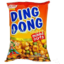Photo of Ding Dong 100gm Mixed Nut