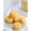 Photo of Bakers Collection Passionfruit  Kisses 200g