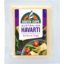 Photo of South Cape Cheese Australian Havarti 200gm
