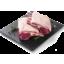 Photo of Lamb Racks per kg