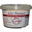 Photo of Mrs Payne Smoked Trout Pate 140g