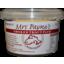 Photo of Mrs Payne Smoked Trout Pate 140g