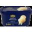 Photo of Golden North Simply Indulge Vanilla Ice Cream 1.2l