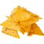 Photo of Corn Chips 400g