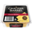 Photo of Cracker Barrel Cheese Extra Sharp Sliced 250gm