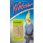 Photo of Whistler Cockatiel Bird Food 2kg