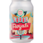 Photo of Garage Project Loral Royale IPA 330ml
