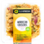 Photo of Sunfresh Moroccan Couscous Salad 300g